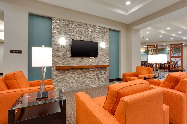 Two room Suite Guestroom