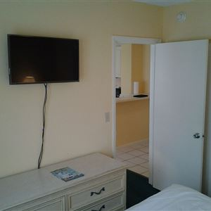 thumbnail: In-Room Dining