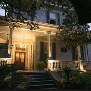 thumbnail: Sully Mansion Bed & Breakfast Inn 2