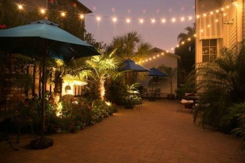 Sully Mansion Bed & Breakfast Inn 4