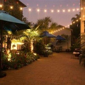 thumbnail: Sully Mansion Bed & Breakfast Inn 4