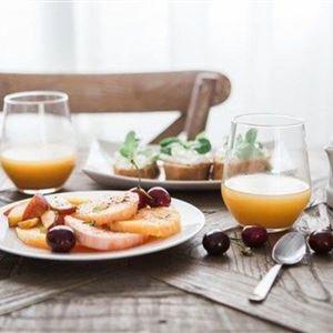thumbnail: Sully Mansion Bed & Breakfast Inn 11