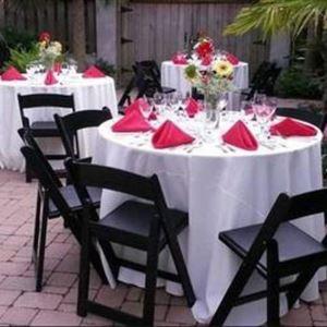 thumbnail: Sully Mansion Bed & Breakfast Inn 15