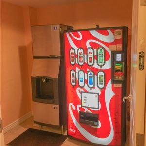 thumbnail: Lobby Lounge