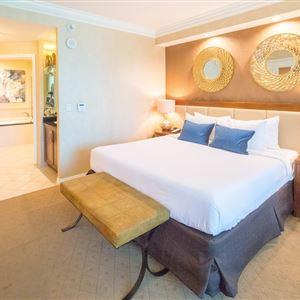 thumbnail: Bathroom Sink