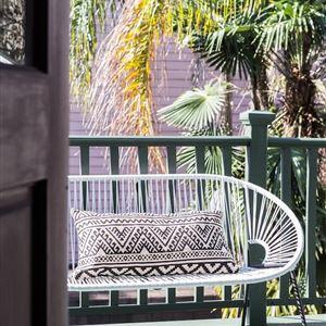 thumbnail: Balcony