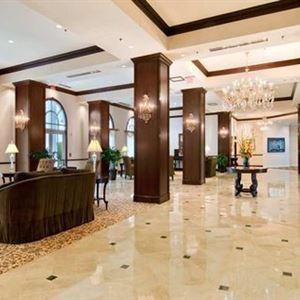 thumbnail: Recreational Facilities