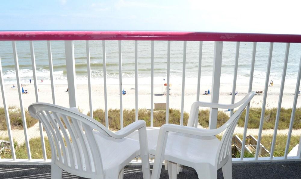 Children�s Pool
