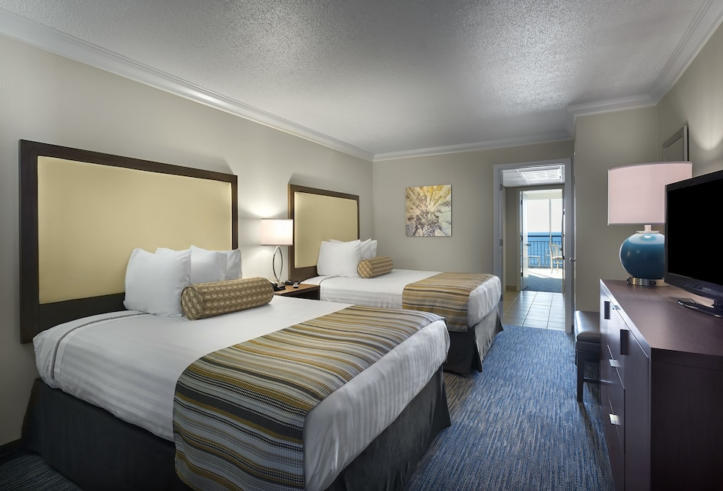 Children�s Play Area - Indoor