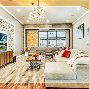 thumbnail: Room