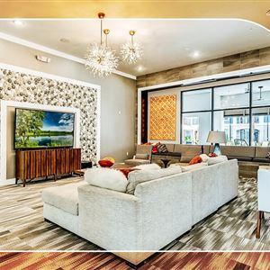 thumbnail: Living Area