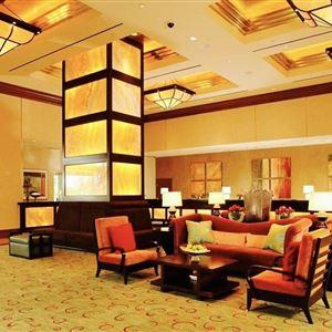 thumbnail: Business Center