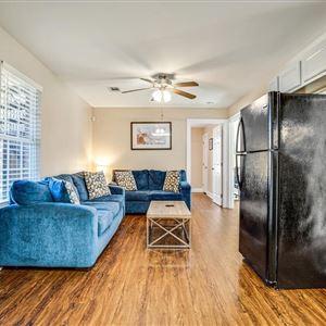 thumbnail: Living Room