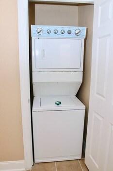 thumbnail: Laundry