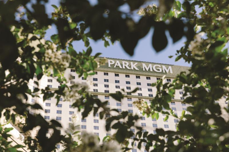 Monte Carlo Hotel and Casino_6