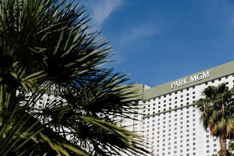 Monte Carlo Hotel and Casino_7