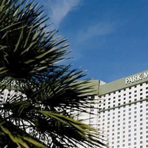 thumbnail: Monte Carlo Hotel and Casino_7
