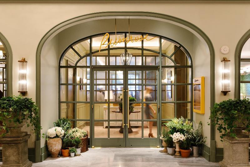 Monte Carlo Hotel and Casino_9