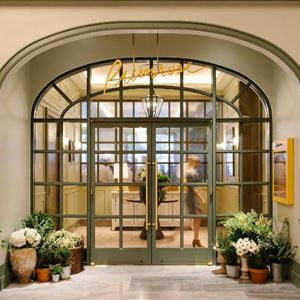 thumbnail: Monte Carlo Hotel and Casino_9