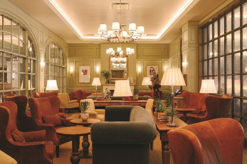 Monte Carlo Hotel and Casino_10