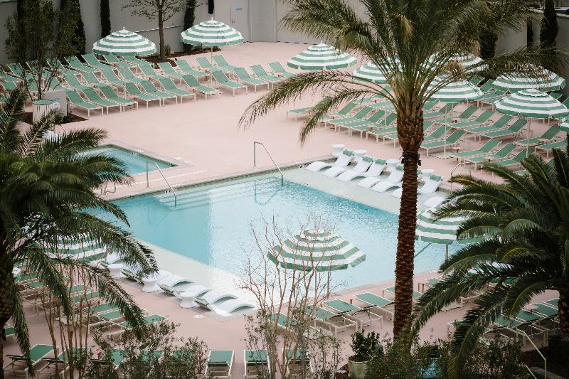 Monte Carlo Hotel and Casino_13