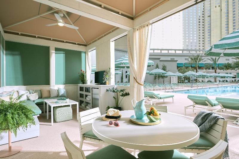 Monte Carlo Hotel and Casino_12