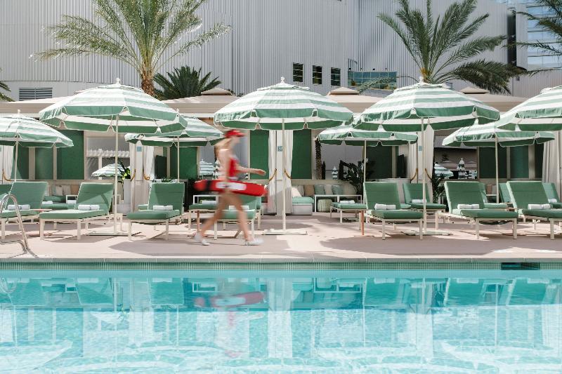 Monte Carlo Hotel and Casino_17