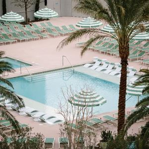 thumbnail: Monte Carlo Hotel and Casino_19