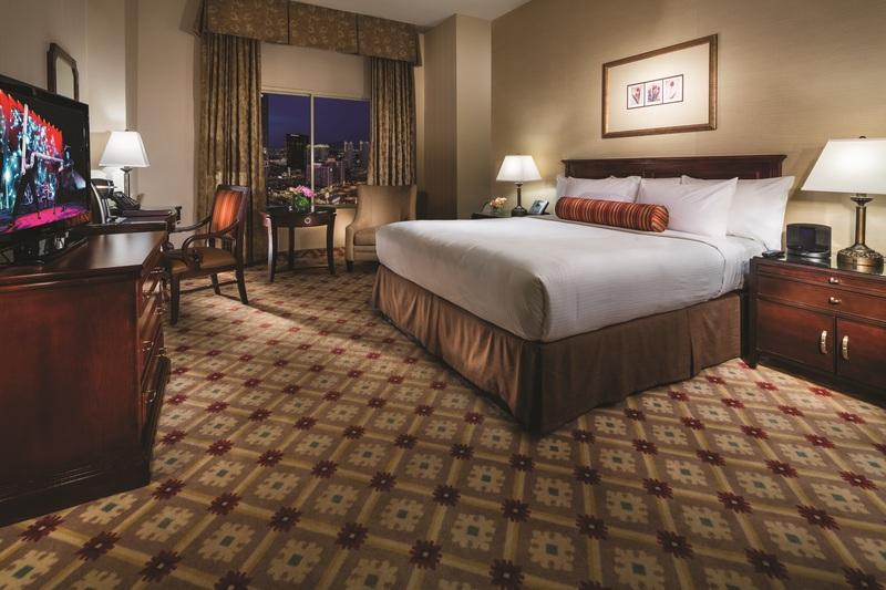 Monte Carlo Hotel and Casino_29