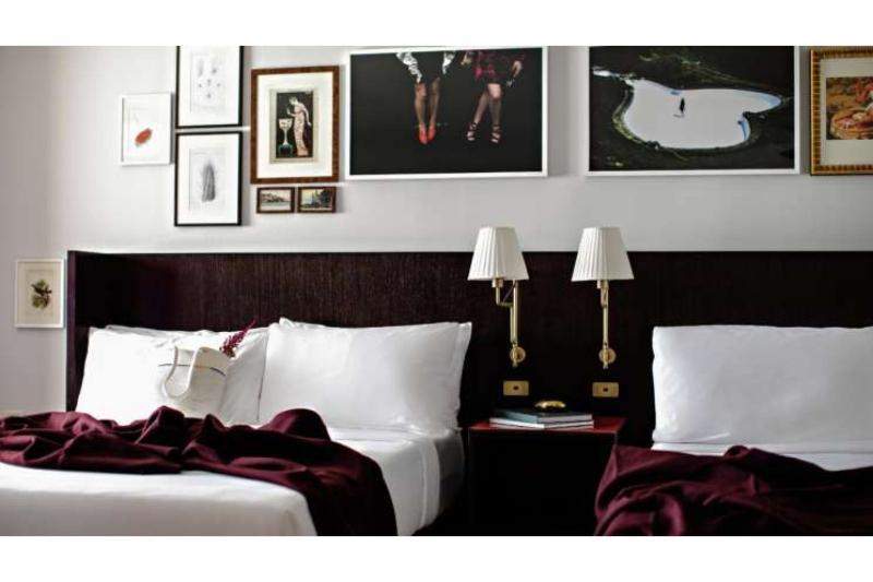 Monte Carlo Hotel and Casino_102