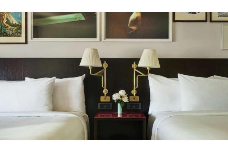 Monte Carlo Hotel and Casino_112