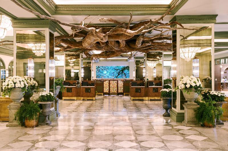 Monte Carlo Hotel and Casino_116