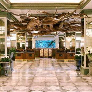 thumbnail: Monte Carlo Hotel and Casino_116