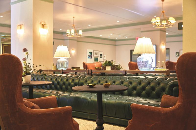 Monte Carlo Hotel and Casino_128