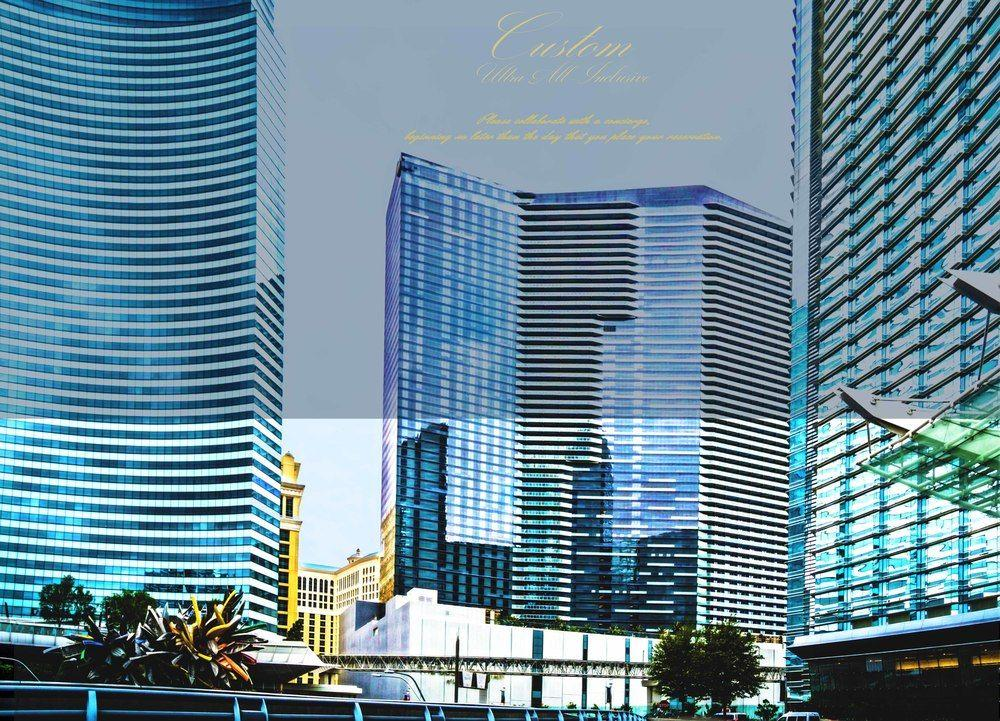 Dignitary Discretion Las Vegas 4