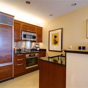 thumbnail: Private Kitchen