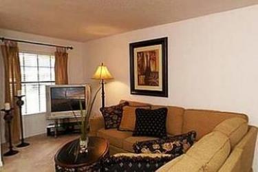 thumbnail: Palm Square Condominium 4