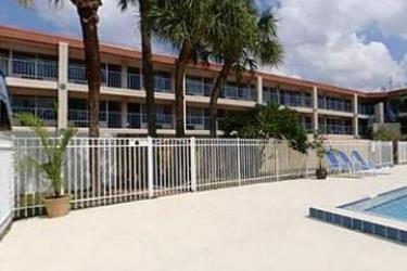 Palm Square Condominium 2