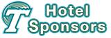 Hotel Sponsors