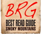 Best Read Guide Smoky Mountains