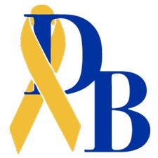 Dance Blue Logo