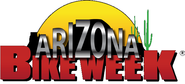 Arizona Bike Week Logo
